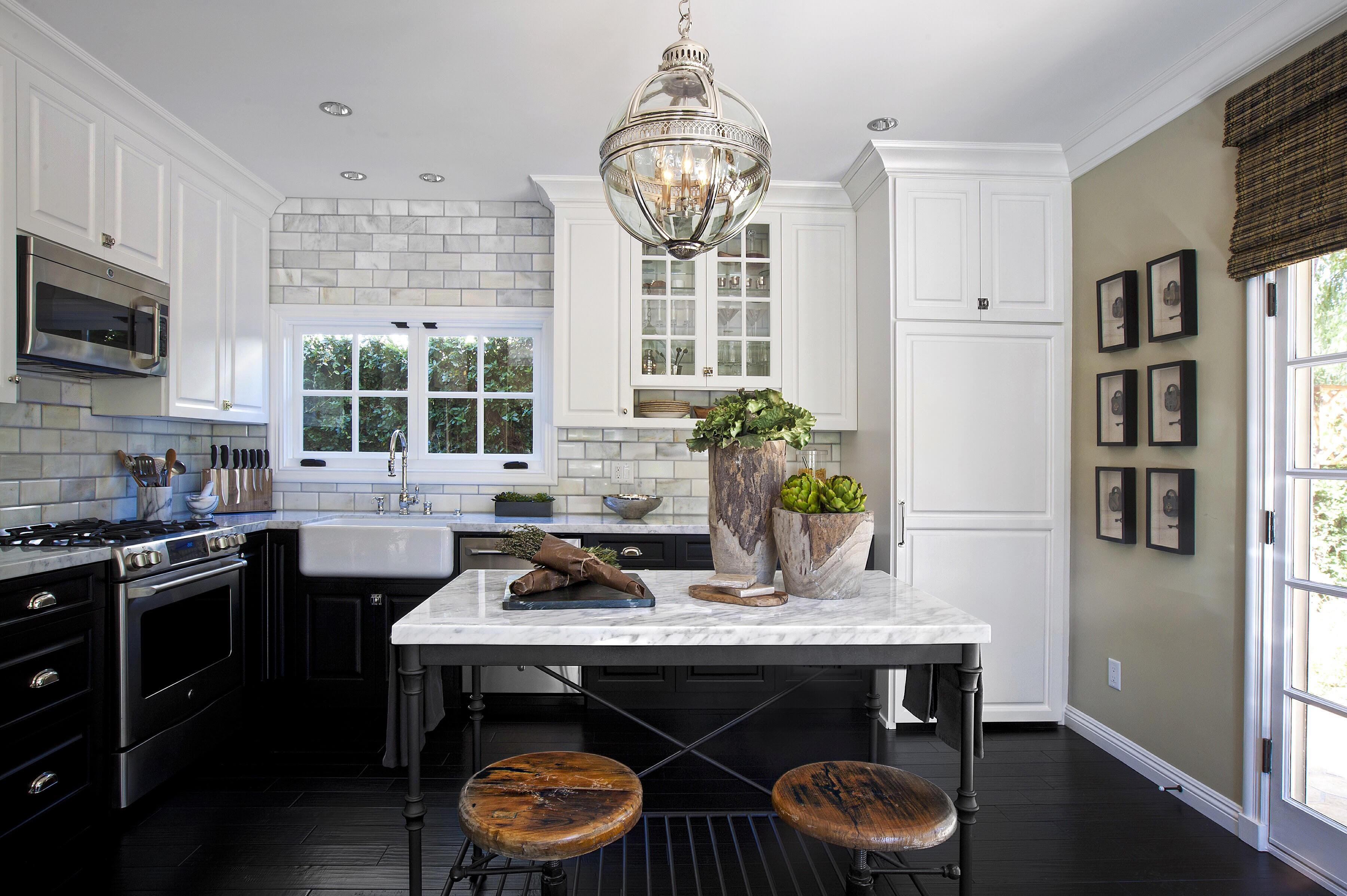 Home Jeff Trotter Design